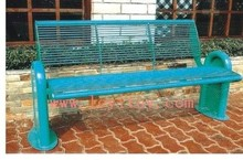 Outdoor long benches LY-188G