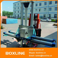 Hot sale! Industry automation cartesian-coordinate robot in China