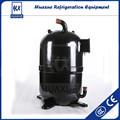 Copeland compressores para refrigeração compressor de ar condicionado sala fria compressor usado