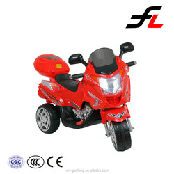 New products of child motocycle kids motocycle