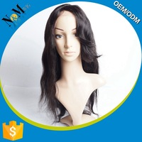 lace front lace wigs in dubai kinky curly for black women synthetic