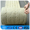 High Quality Thermal Insulation Rock Wool Blanket,Best Price Insulation Roll Fireproof-- -XingRunFeng