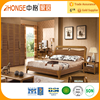 6107 bedroom furniture ikea king size wall bed/pakistan bedroom furniture/modern home bedroom furniture