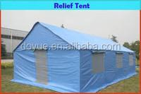 Wholesale sunproof kennel tarps tarpaulin canvas , waterproof camping tarps