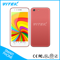"""2015 NEW high quality 4.5"""" IPS Android Phone with Dual SIM Card"""