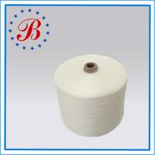 Top Quality 100% Pure Ramie Yarn 24 NM/1