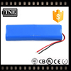 HOT JAPAN OEM factory 12v/11.1v lithium lifepo4 UPS battery pack, 30Ah lithium iron phosphate battery pack, lithium battery pack