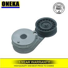 Auto spare parts 534012430 car spareparts for saab vauxh vectra 2.2i