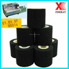Printing ink roller for coding date using in Hot Ink Roller Marked Machine and Sealing Machine from a Professional manufacturer