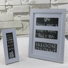 paper for banknotes nail art designs pictures shabby chic photo frame