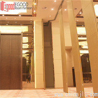 wall partition ideas,movable walls for home,movable partition