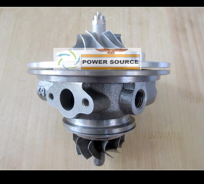 Turbo Turbocharger cartridge core CHRA K03 53039880029 53039700029 For AUDI A4 1994-06 A6 VW Passat 1.8T 99-05 APU ARK 150HP (2)