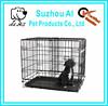 2015 High Quality Pet Metal Dog Cage Lock