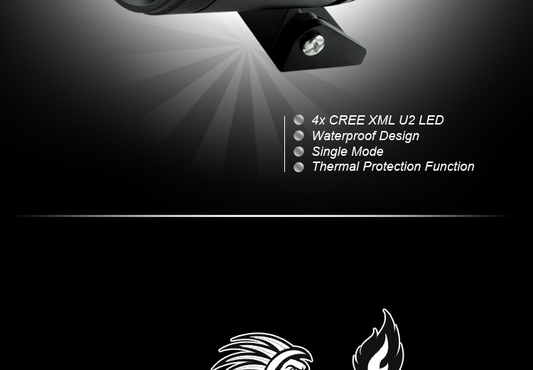 Moto-LED-Light01 (3).jpg
