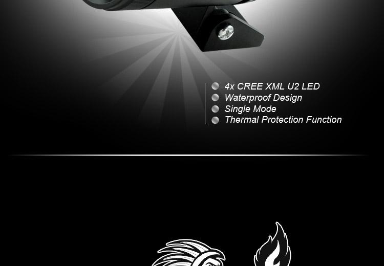 Moto-LED-Light01 (3).jpg
