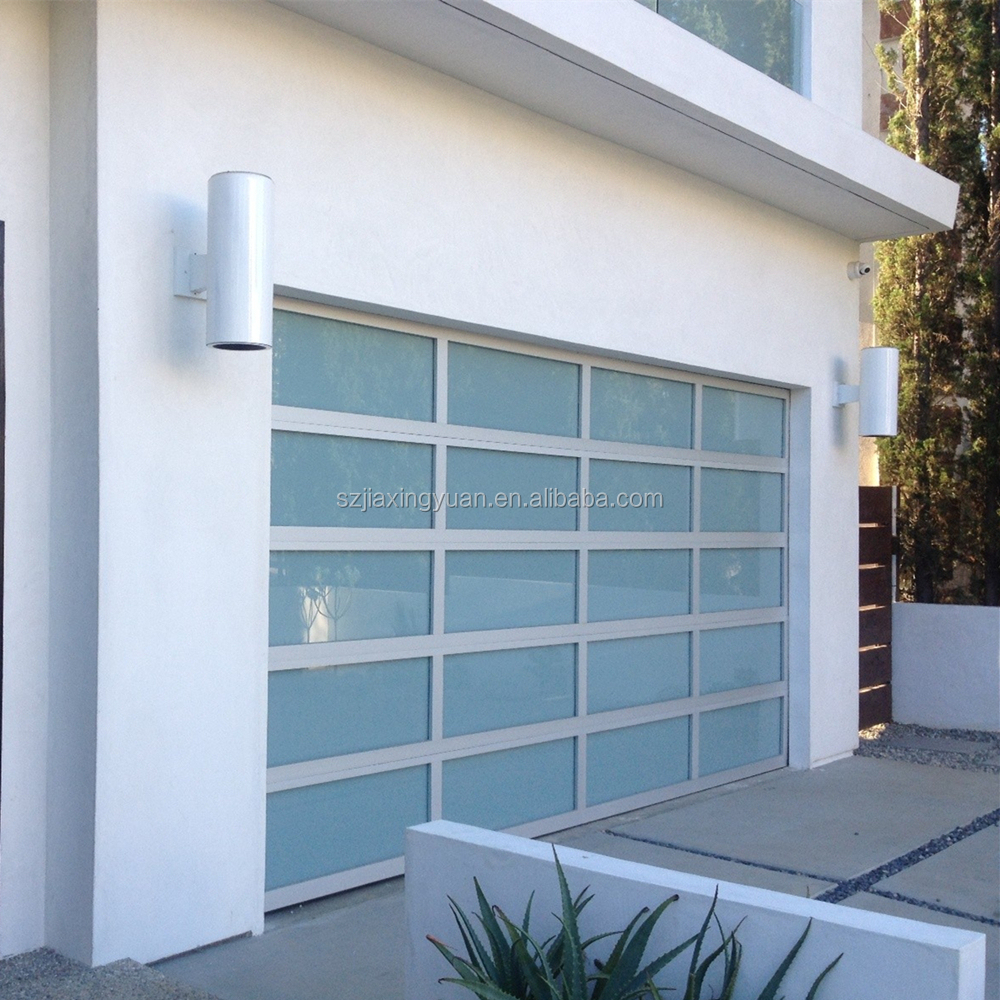Aluminum Door Aluminum Door Prices