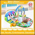 Neue 2015 baby produkte turnhalle spielmatte, baby-spielzeug für großhandel