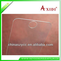 For Iphone 4s Hot Products Anti-shock Screen Protector Film For Iphone4