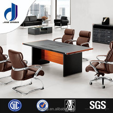 F-21A executive conference tables small conference form table