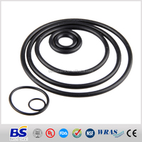 High quality low price Chinese provider of FDA viton rubber o-rings