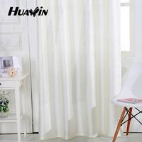 curtain most beautiful,cheep curtain,fancy curtains