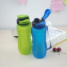 wholeseller stock available 20 oz plastic bottles