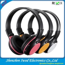 Good quality top noise cancelling headphones for walkie talkie buy on china alibaba