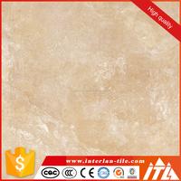 Hot selling wood ceramic floor tile, vinyl flooring, decorative tiles