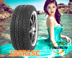 185R15C KINGRUN car tyres price list germany used cars