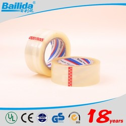 alibaba china shipping rates from china to usa custom packing printed shrink tape