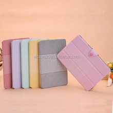 Belt clip case for ipad mini ,for ipad mini stripe case