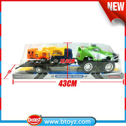 China supplier children toys truck friction power motorcycle