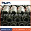 Api 7-1 peso pesado tubo de perforación