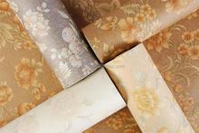 silver wallpaper b m,wallpaper decorative panels,wallpaper house free