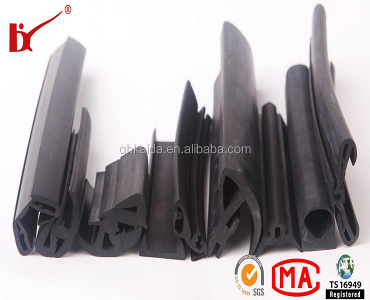 epdm profil bande de caoutchouc auto joint de la porte porte coulissante produits en caoutchouc. Black Bedroom Furniture Sets. Home Design Ideas