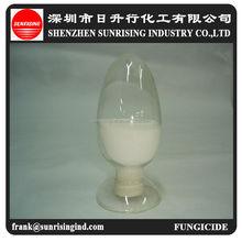 dimethomorph 95%TC 50%WP 50%WDG fungicide