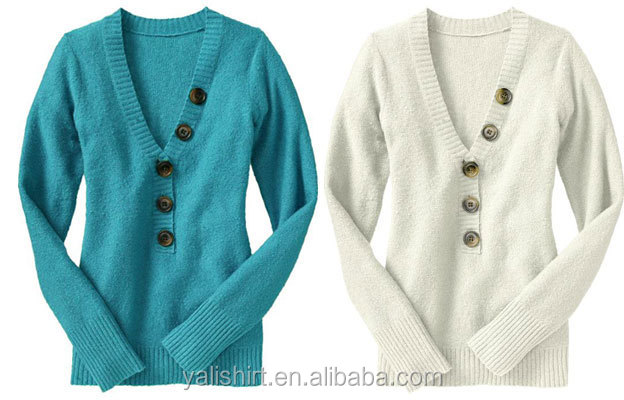 Ladies Woolen Sweater Design Sweater Designs For Ladies