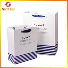 Pvc Clear Plastic Handle Bags Bag With Handle