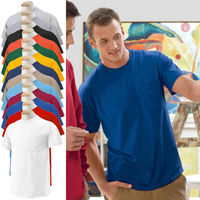 creative t shirt wholesale, your own brand clothing, bulk wholesale clothing