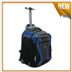 Latest design converinent travel trolley bags