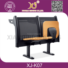 School desk and chair - study table furniture
