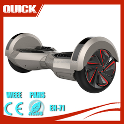 Best selling products 3 wheel car for sale wheel barrow 4 wheel motorcycle