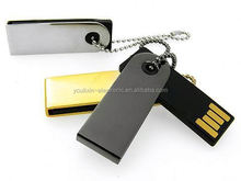 China Supplier Good quality key ring pen drive Wholesale