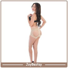 Butt Enhancer Thigh Slimming Pants Wholesales China