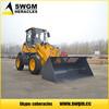 HR920H Hot sale cheap New condition Farm Working Diesel Engine Tractor