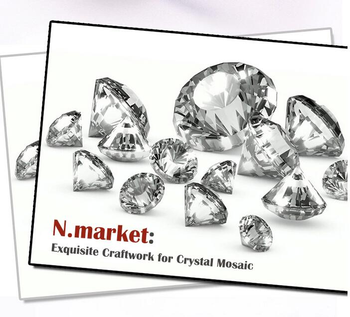 crystal napkin ring.jpg