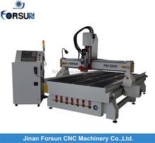 cnc wood cutting and carving machine computer wood cutting machine