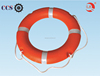 Marine Inflatable waist style life buoy for lifesaving
