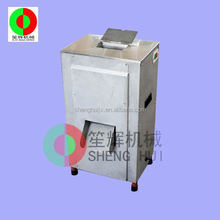 very popular beef jerk dryer QR-DQ1/QR-SQ1