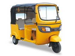 175cc,200cc gasoline engine tricycle for passenger africa